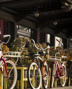 fahrradständer_mit_dach