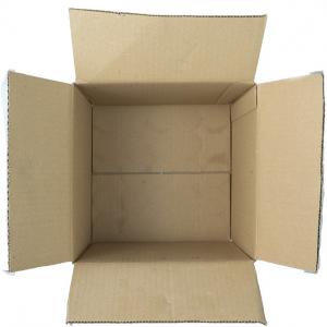 verpackungskartons