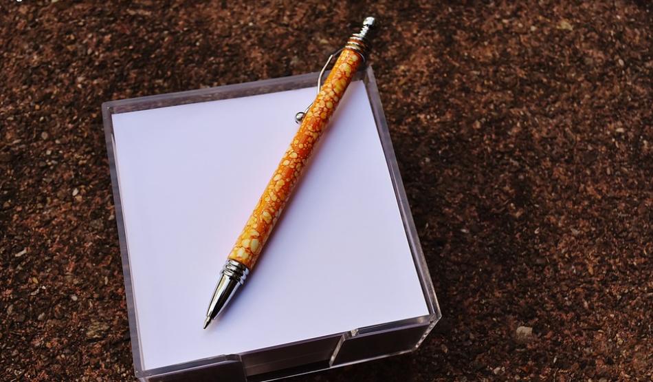 kugelschreiber_bedrucken