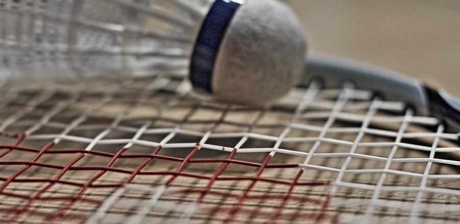 badmintonschlaeger_kaufen_5
