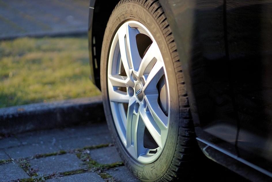 Testsieger Felgenreiniger günstig kaufen - Autopflege online kaufen